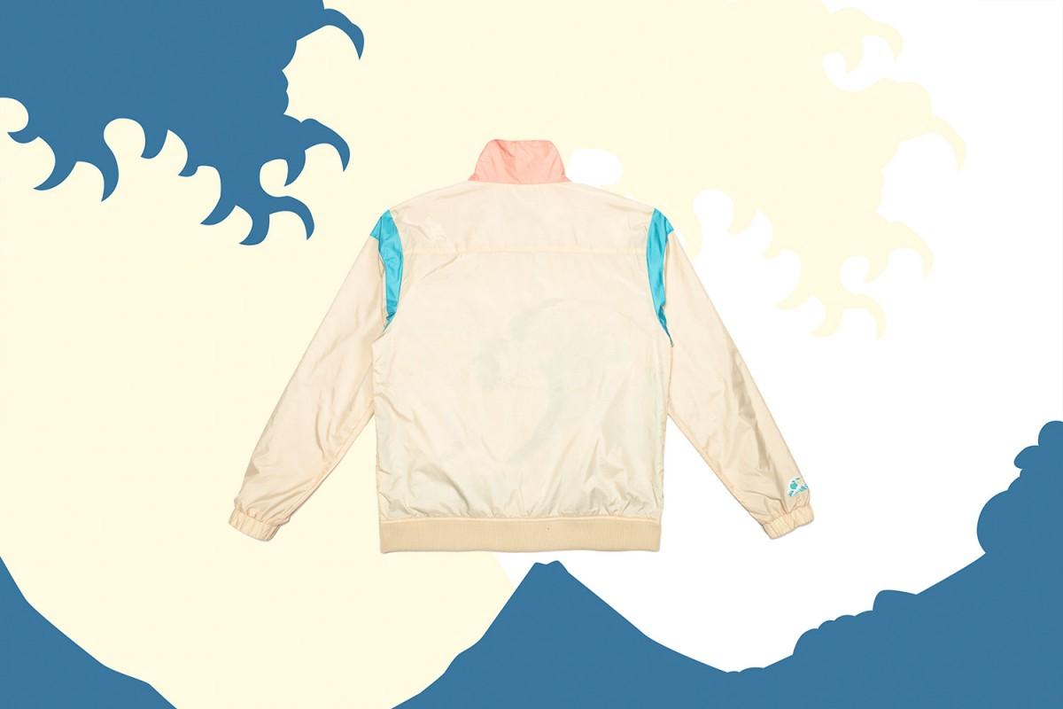 pink-dolphin-brooks-regent-7-1200x800