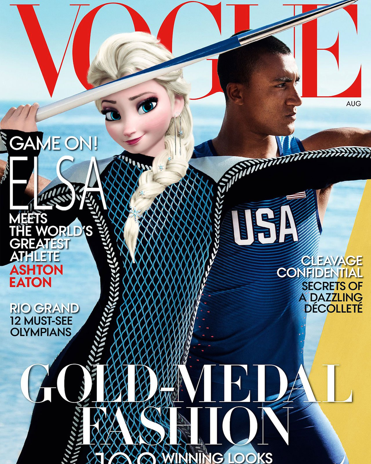 s3_animation_in_reality_by_gregory_masouras_gigi_hadid_as_elsa_meets_ashton_eaton_august_2016_cover_vogue_photographed_by_mario_testino_yatzer
