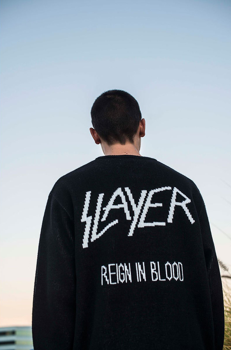 slayer_supreme_05