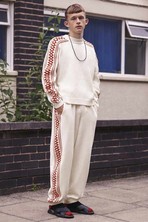 stella-mccartney-menswear-spring-summer-2017-lookbook-15