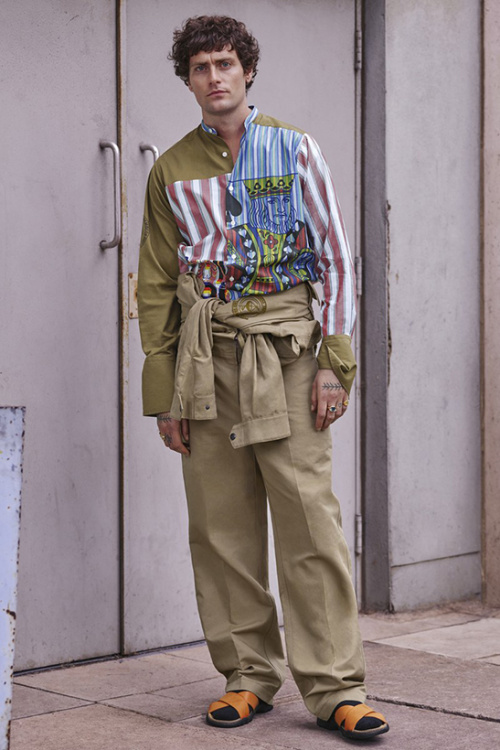 stella-mccartney-menswear-spring-summer-2017-lookbook-8