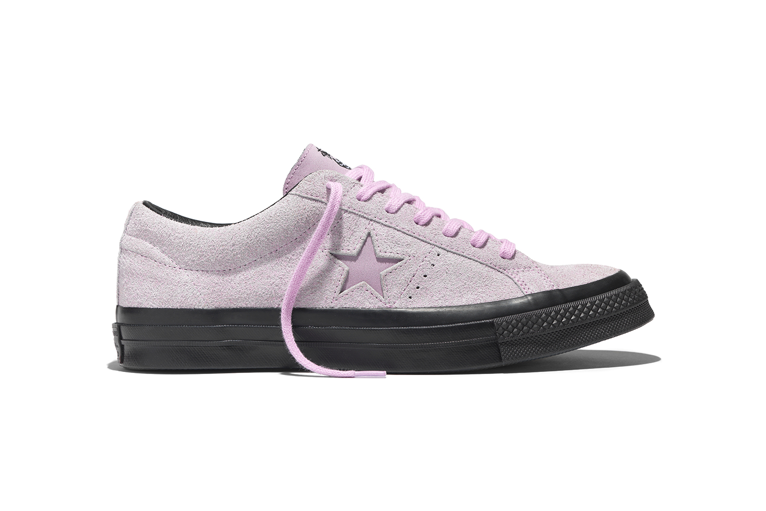 stussy-converse-one-star-74-02