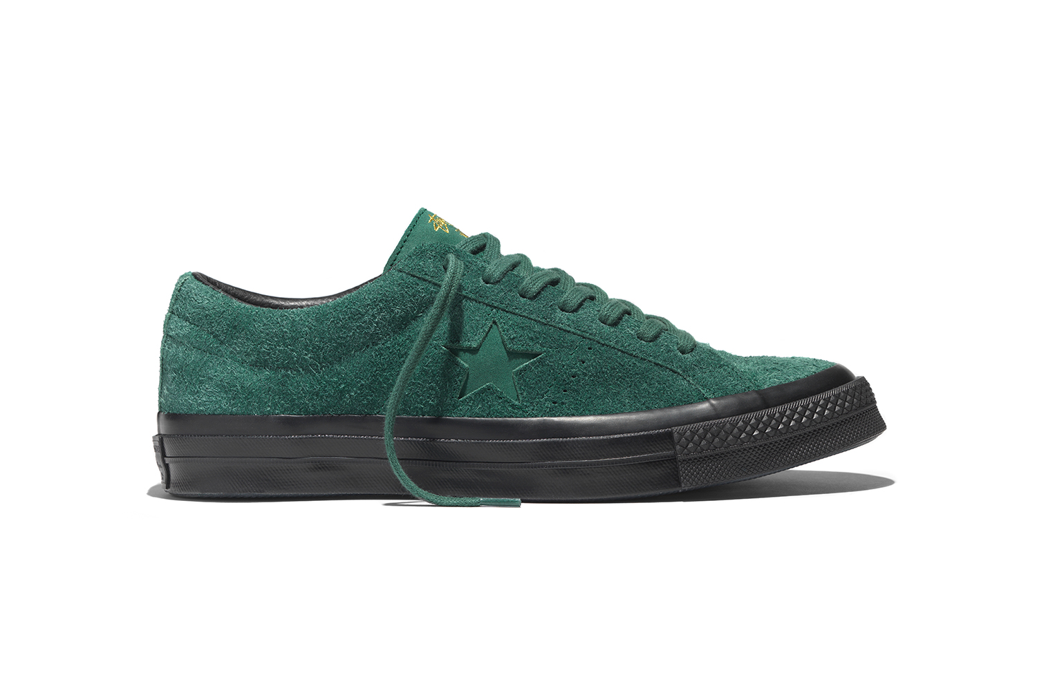 stussy-converse-one-star-74-03