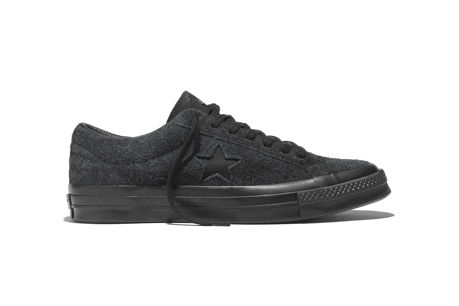 stussy-converse-one-star-74-04