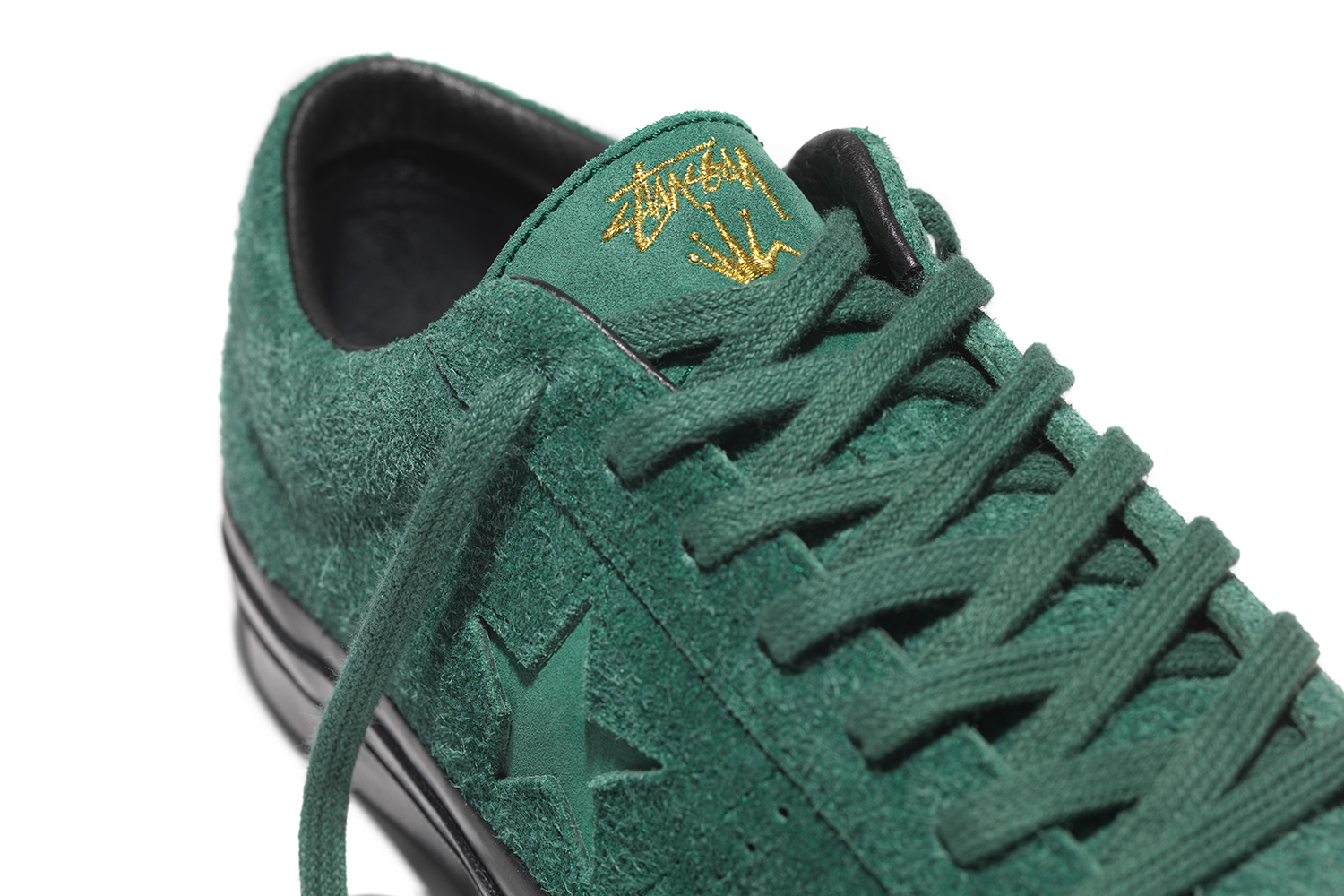 stussy-converse-one-star-74-06