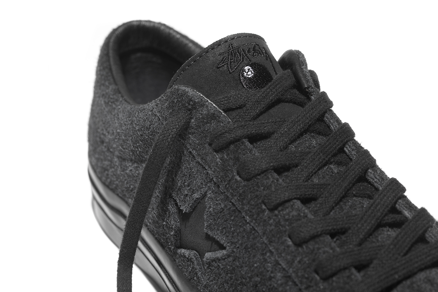 stussy-converse-one-star-74-07