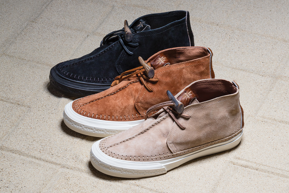 taka-hayashi-vault-by-vans-holiday-2016-collection-4