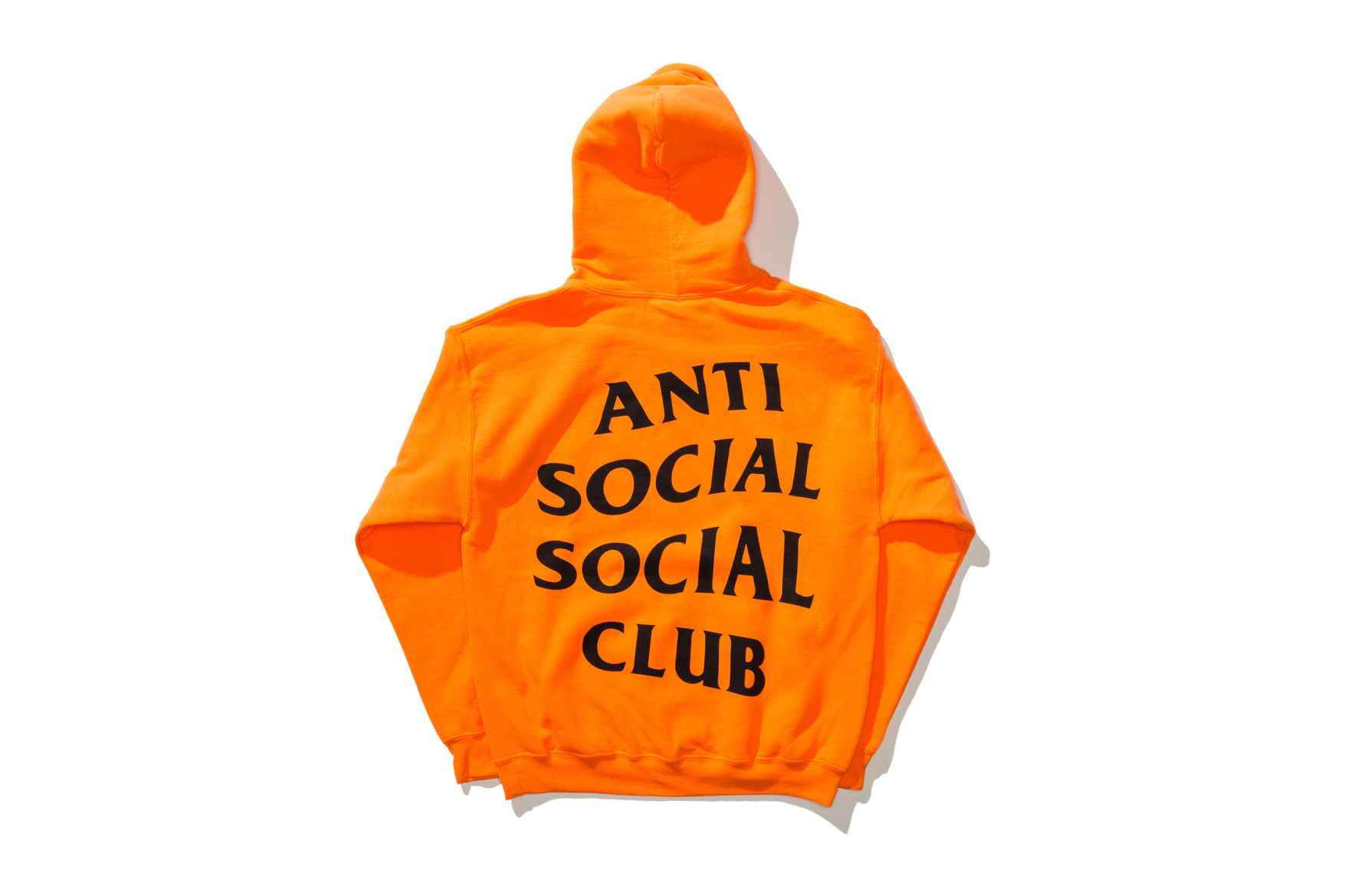 undefeated-anti-social-social-club-collaboration-1