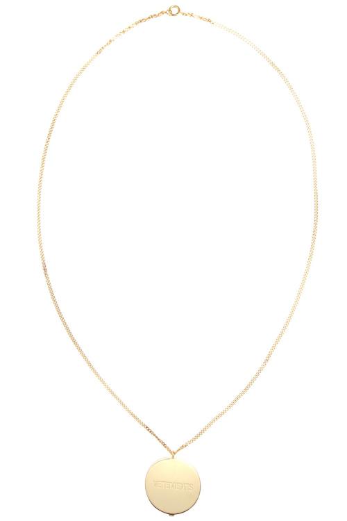 vetements-grinder-necklace-05