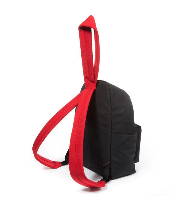 vetements-made-a-backpack-to-benefit-aids-research-body-image-1479268251