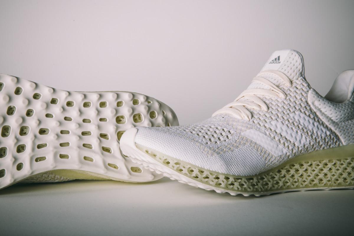 adidas-3d-printed-futurecraft-series-closer-look-14-1200x800
