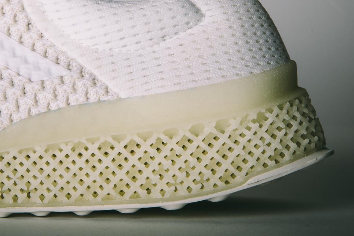 adidas-3d-printed-futurecraft-series-closer-look-16-1200x800
