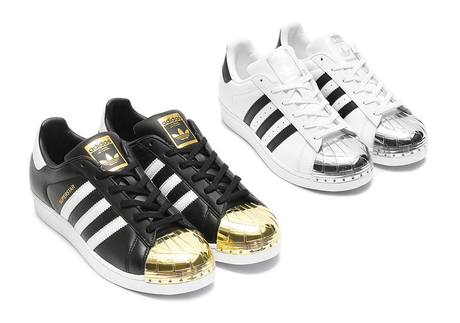 adidas-superstar-gold-silver-shelltoes-01