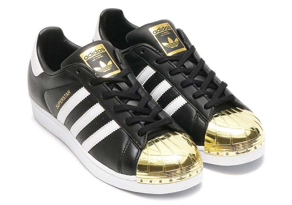 adidas-superstar-gold-silver-shelltoes-02