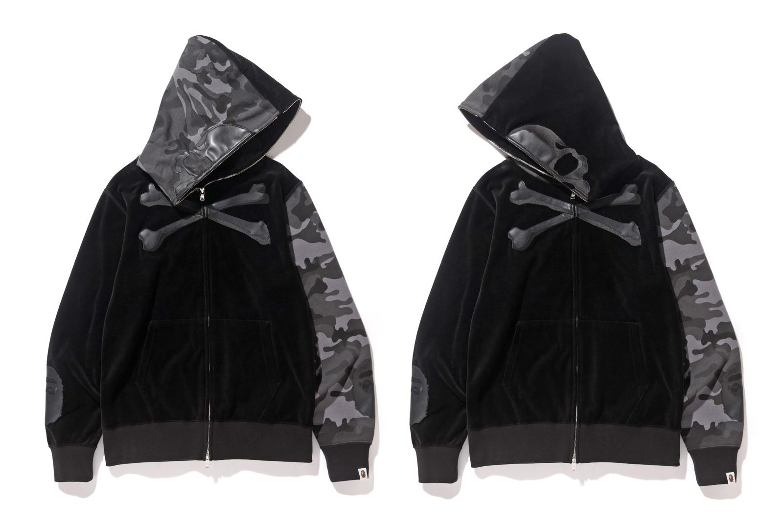 bape-x-mastermind-japan-2016-fall-winter-collaboration-000010