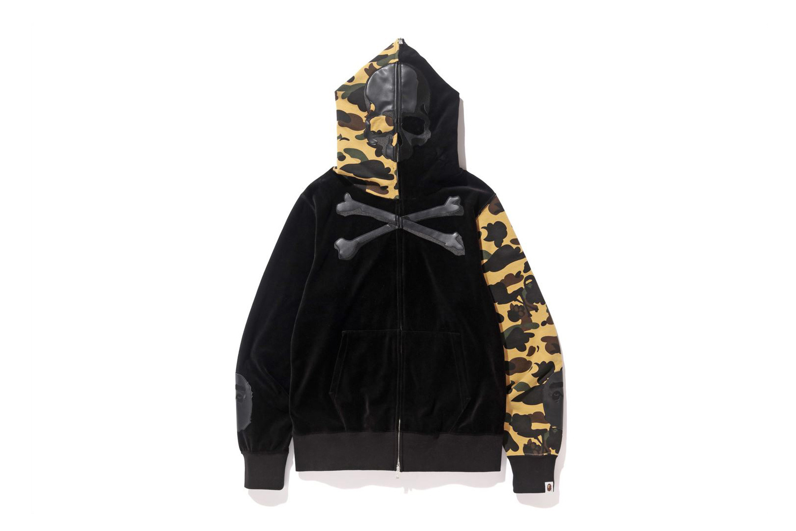 bape-x-mastermind-japan-2016-fall-winter-collaboration-00011
