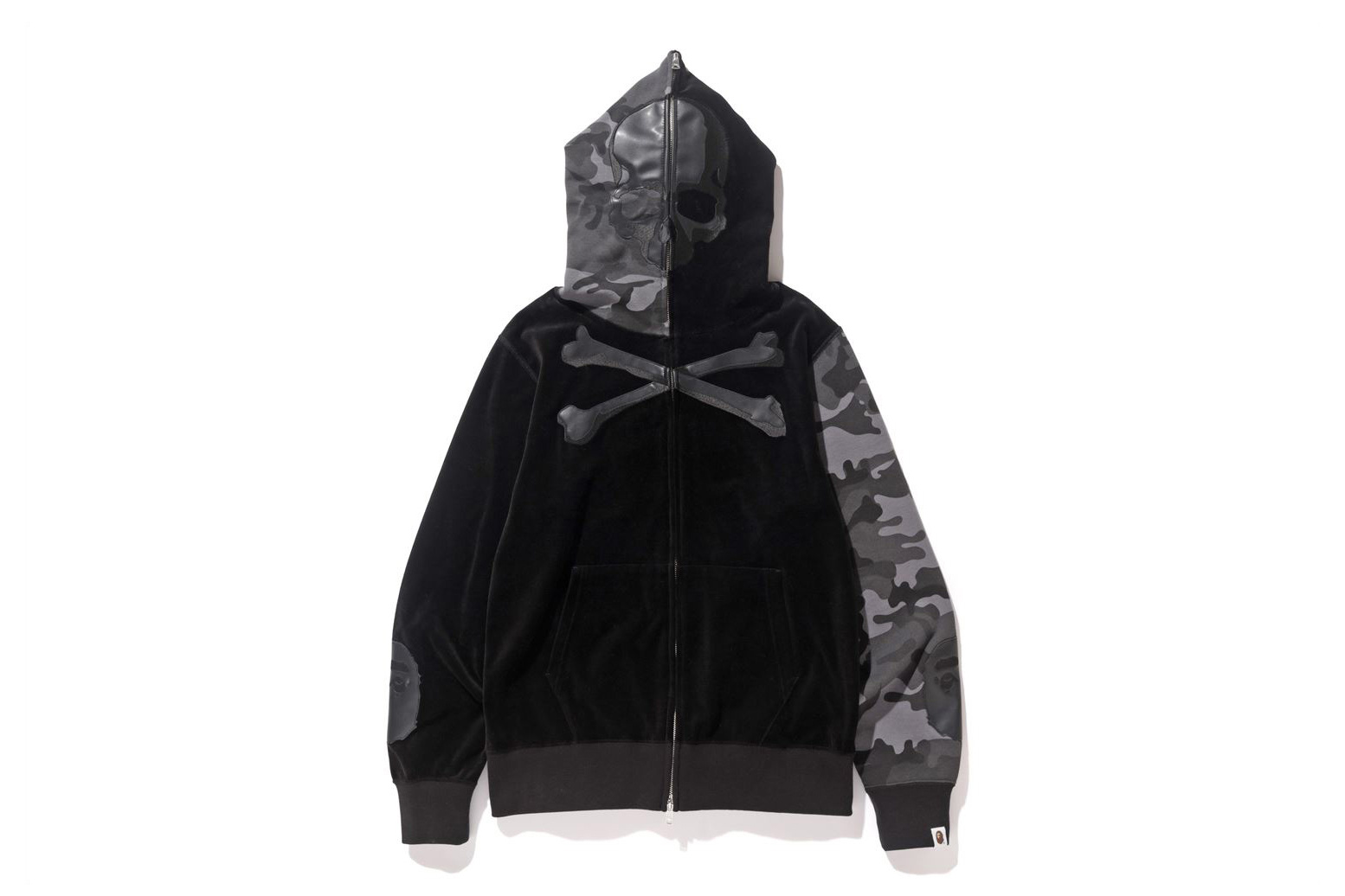 bape-x-mastermind-japan-2016-fall-winter-collaboration-0009