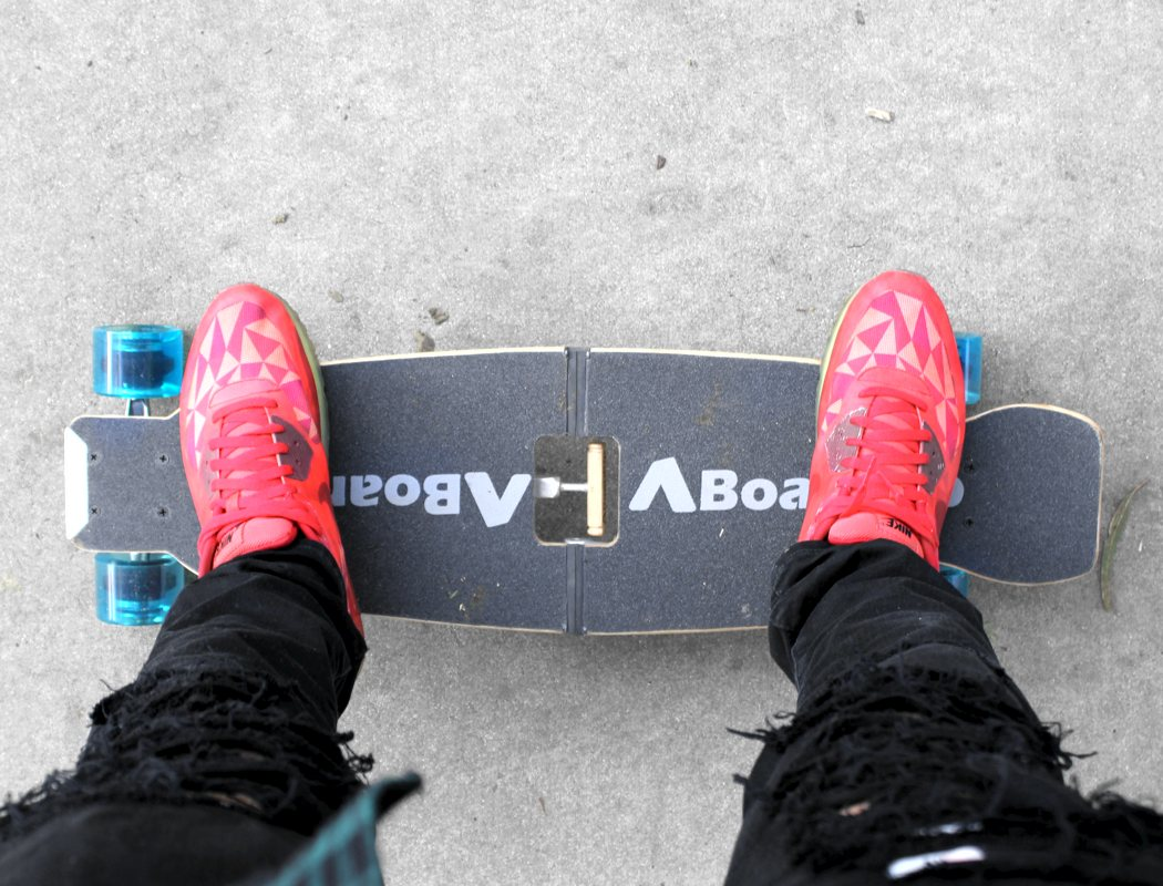 boardup8