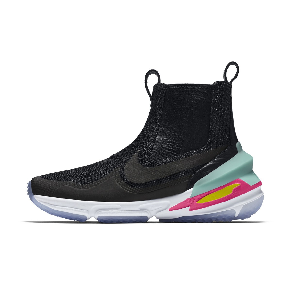 nikelab-air-zoom-legend-riccardo-tisci-4-1200x1200