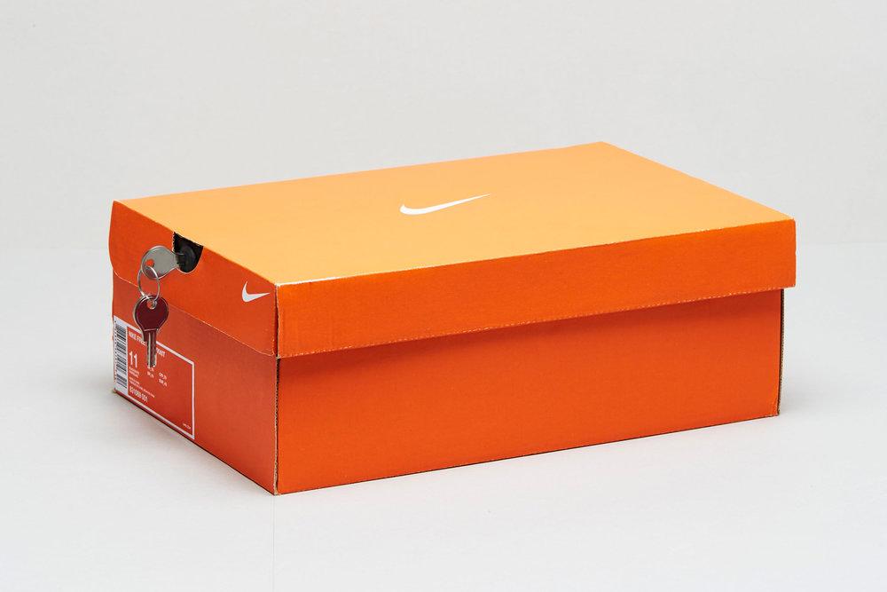 orange-nike-style-2