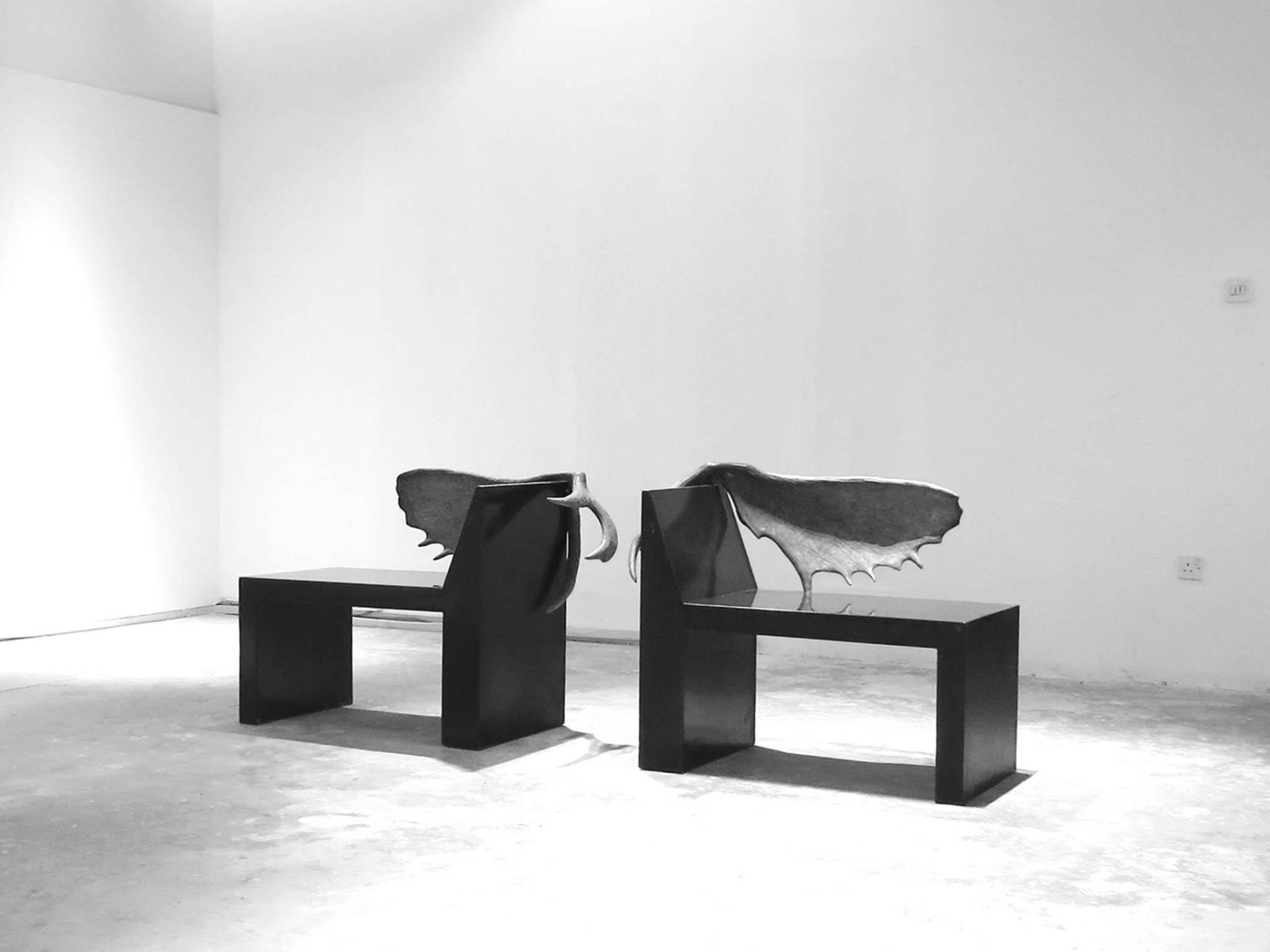 rick-owens-furniture-seats