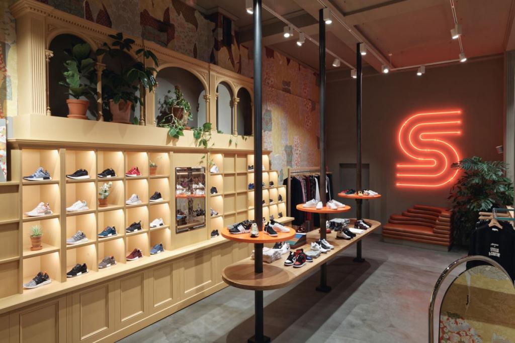 sneakersnstuff-berlin-store-opening-11