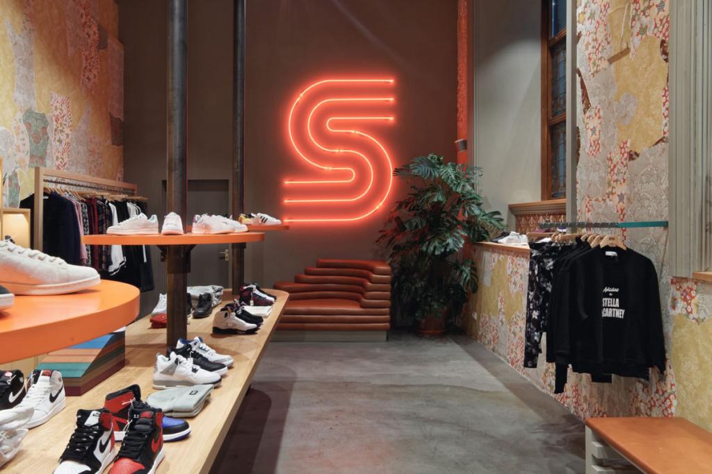 sneakersnstuff-berlin-store-opening-12