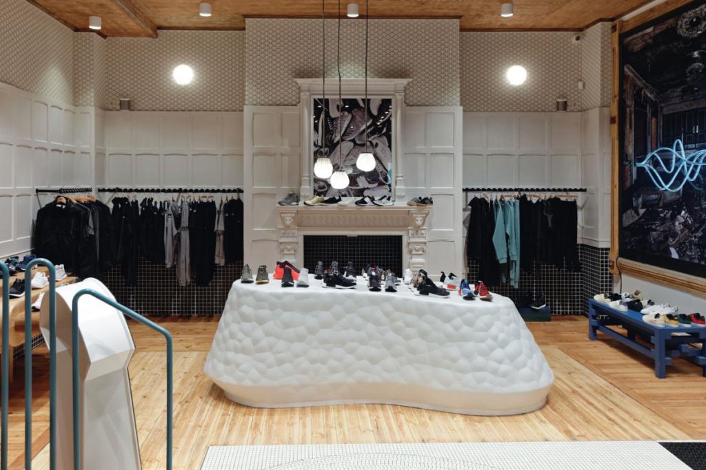 sneakersnstuff-berlin-store-opening-3