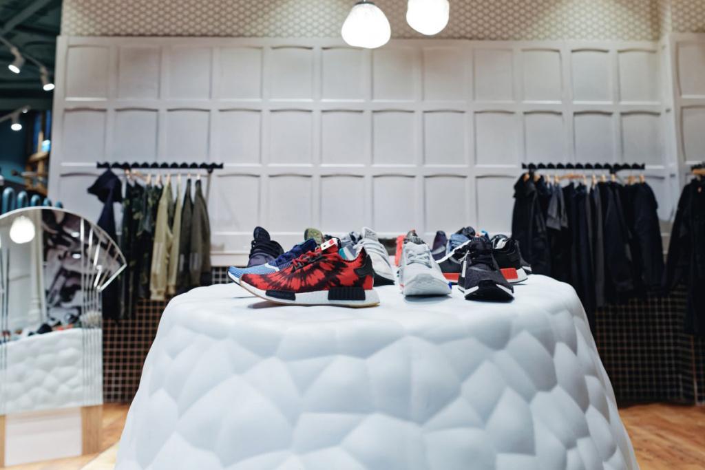 sneakersnstuff-berlin-store-opening-4