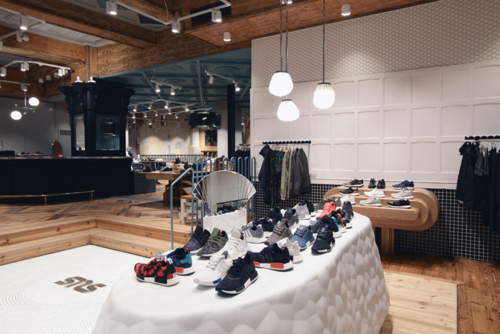 sneakersnstuff-berlin-store-opening-5