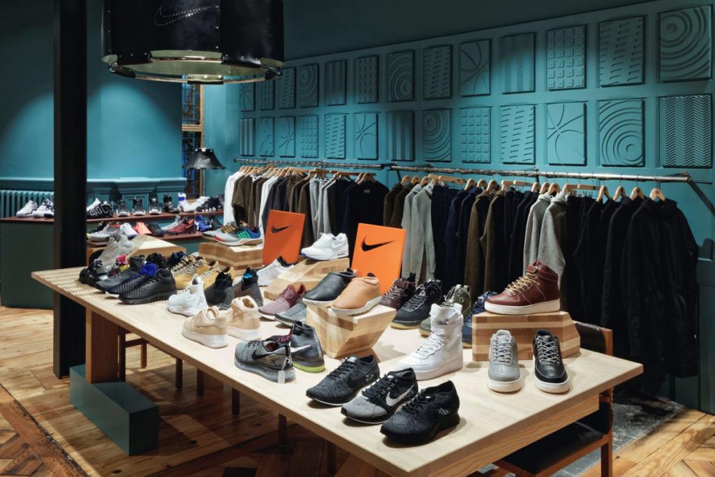 sneakersnstuff-berlin-store-opening-6