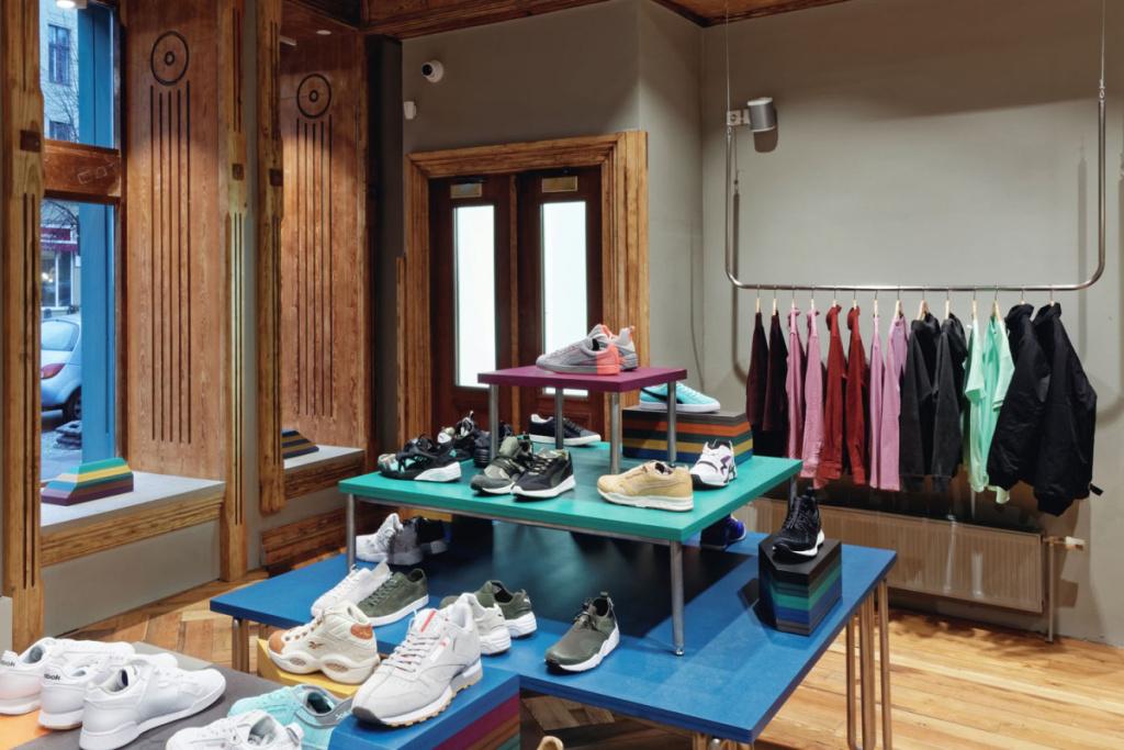 sneakersnstuff-berlin-store-opening-7