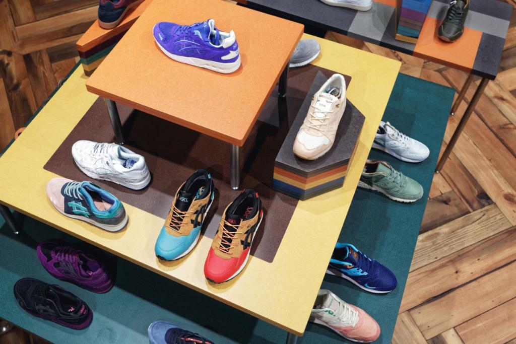 sneakersnstuff-berlin-store-opening-8
