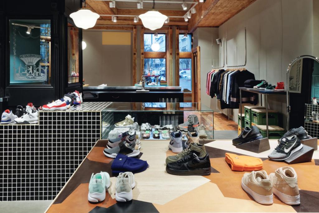 sneakersnstuff-berlin-store-opening-9