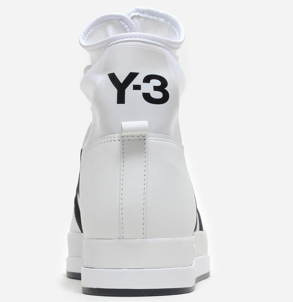 adidas-y-3-atta-white-black-3