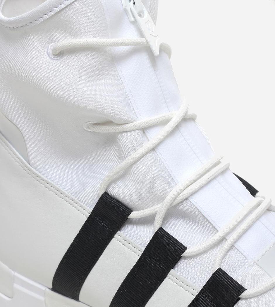 adidas-y-3-atta-white-black-4