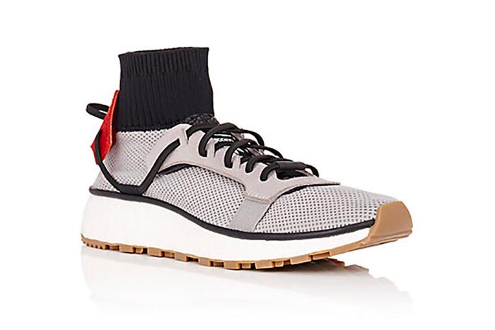 alexander-wang-adidas-originals-2017-footwear-leak-199-2