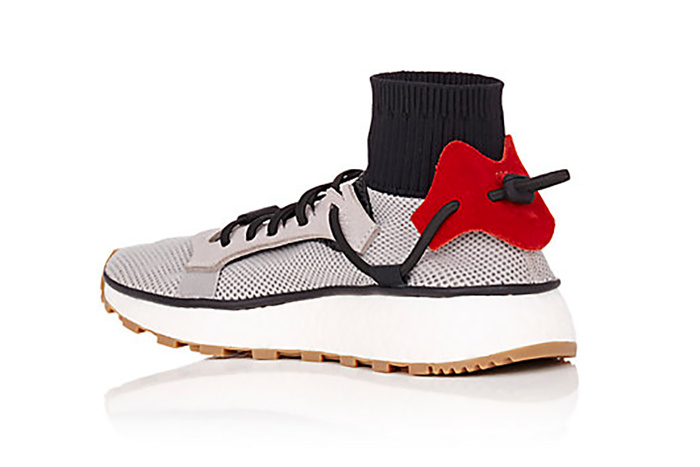 alexander-wang-adidas-originals-2017-footwear-leak-199-3