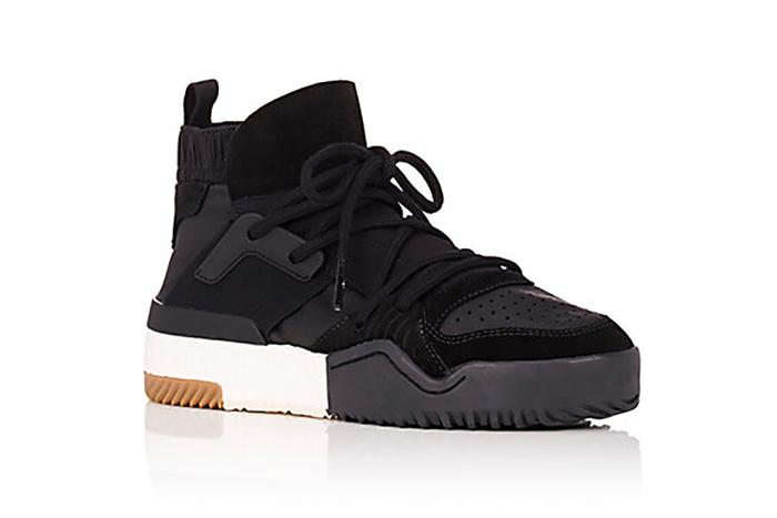 alexander-wang-adidas-originals-2017-footwear-leak-199-5