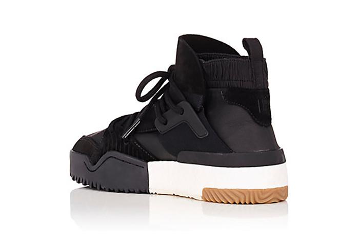 alexander-wang-adidas-originals-2017-footwear-leak-199-7