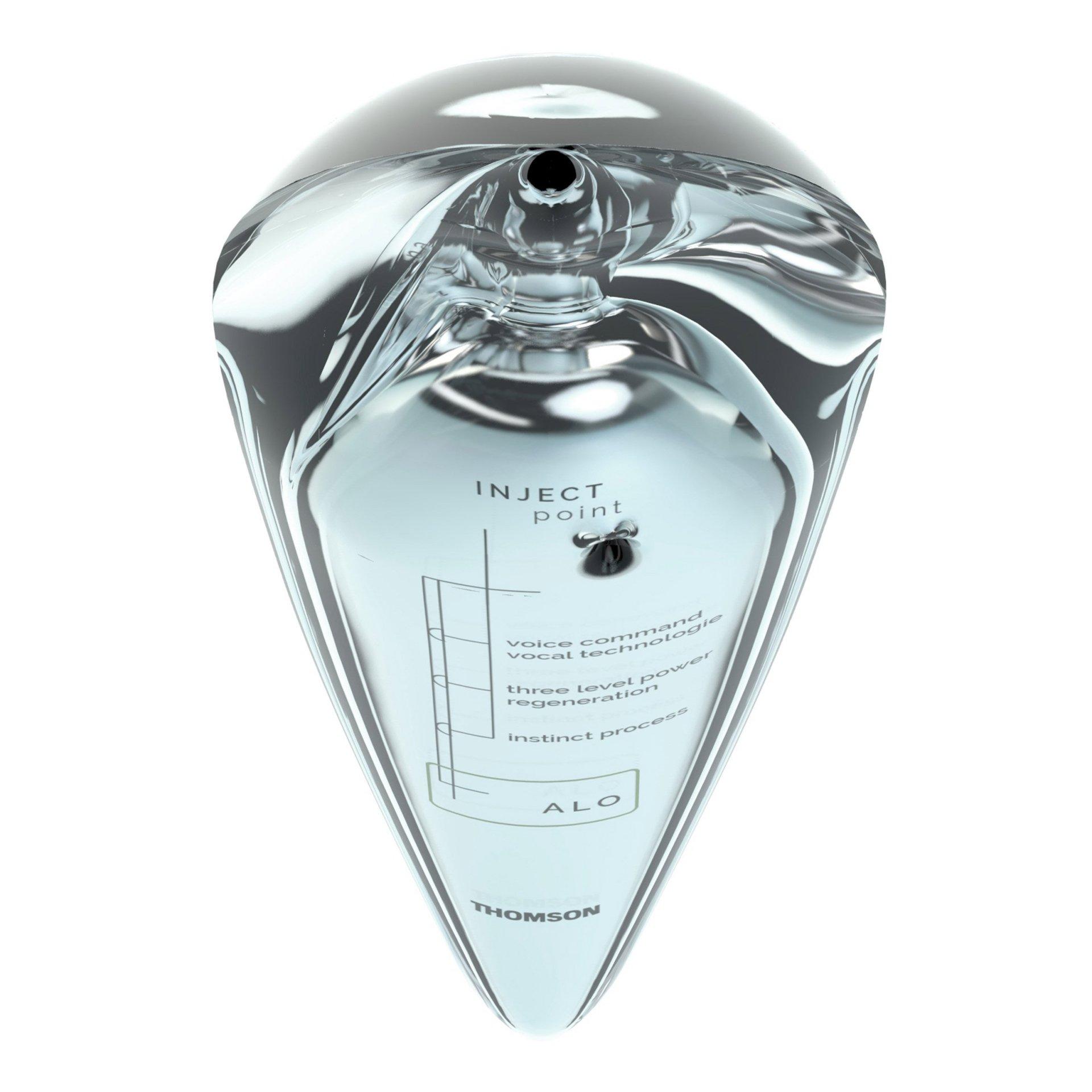 alo-smartphone-design-phone-technology-philippe-starck-jerome-olivet_dezeen_2364_col_6