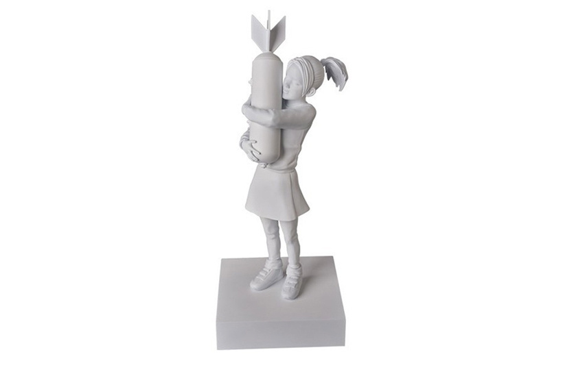 banksy-bomb-hugger-figurine-2
