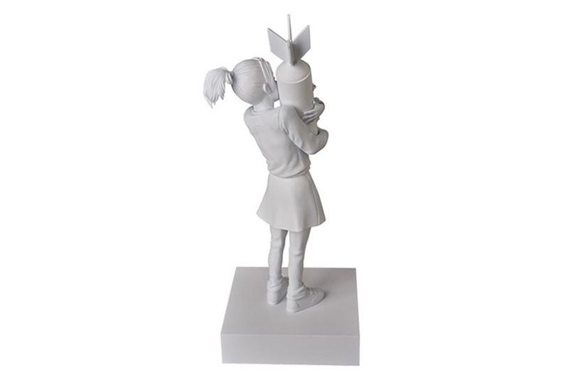 banksy-bomb-hugger-figurine-3