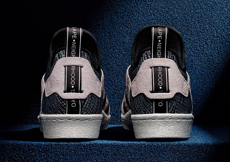 bape-neighborhood-adidas-superstar-boost-1