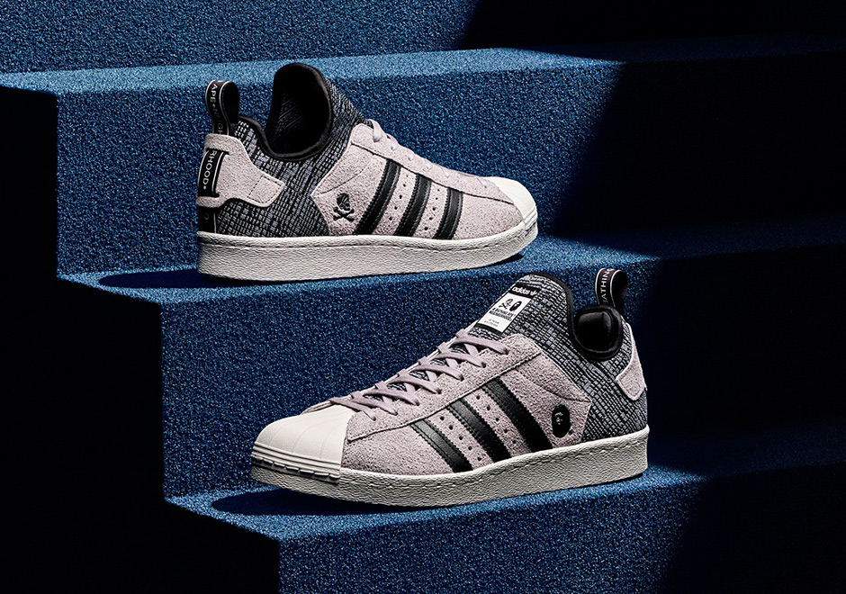 bape-neighborhood-adidas-superstar-boost-3