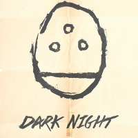 Veja o trailer de Dark Night, filme baseado no massacre em um cinema nos EUA em 2012