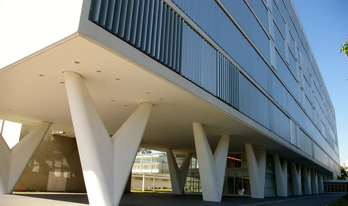 museudeartecontemporaneadauspmac216