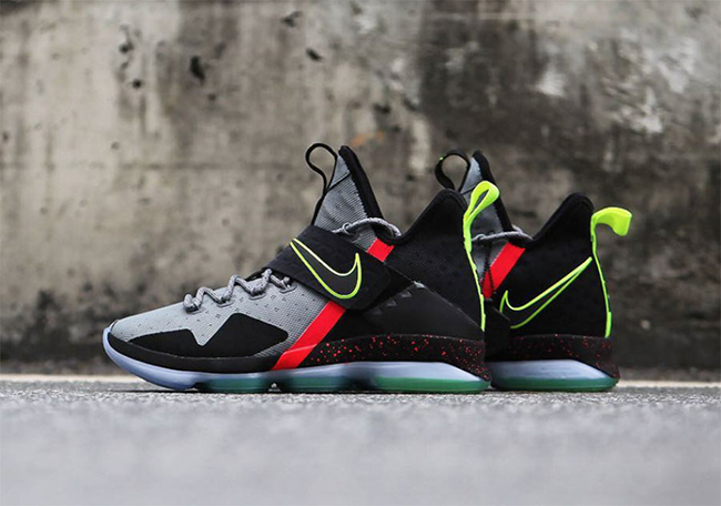 nike-lebron-14-out-of-nowhere-1
