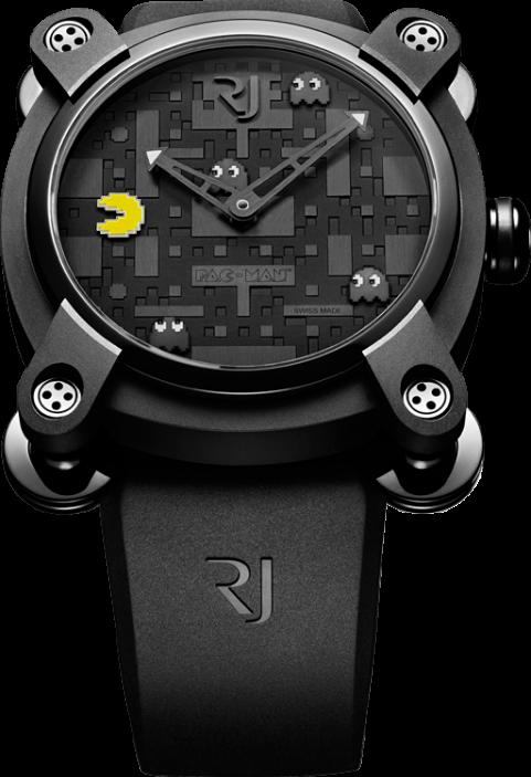 romain-jerome-watch-rj-m-au-in-009-01