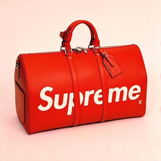 supreme-louis-vuitton-collection-1